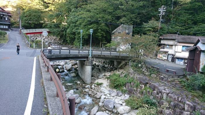 f:id:ken_chan_bike:20201107111657j:plain