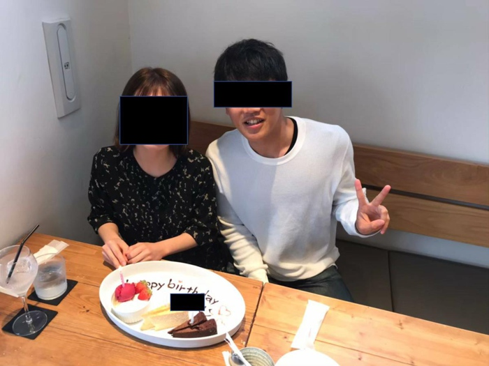 f:id:ken_chan_bike:20200727073557p:plain
