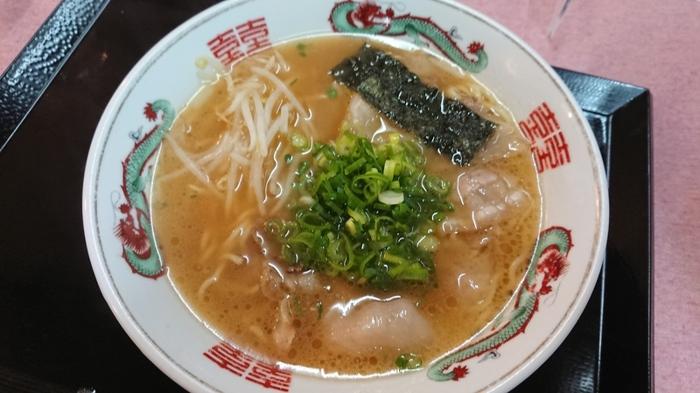 f:id:ken_chan_bike:20201215054357j:plain