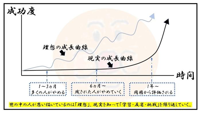 f:id:ken_chan_bike:20210107204340j:plain
