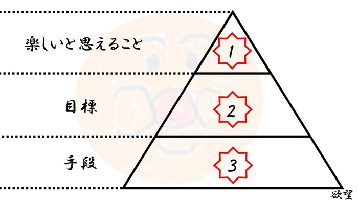 f:id:ken_chan_bike:20210107224003j:plain