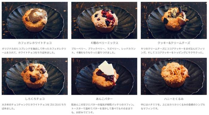 f:id:ken_chan_bike:20200822105305p:plain