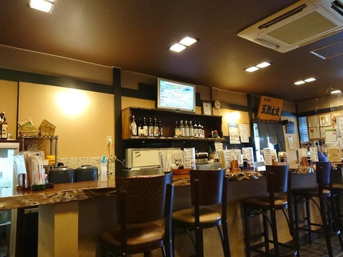 f:id:ken_chan_bike:20200830154551j:plain