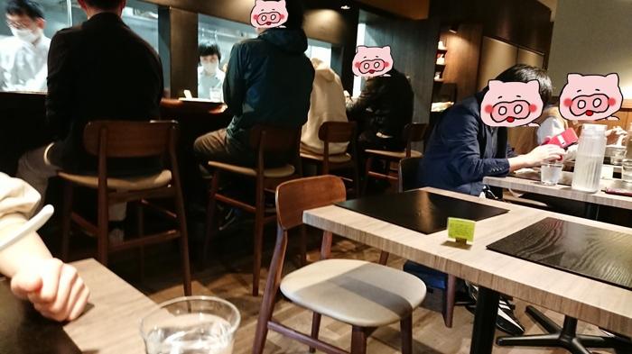 f:id:ken_chan_bike:20210421224622j:plain