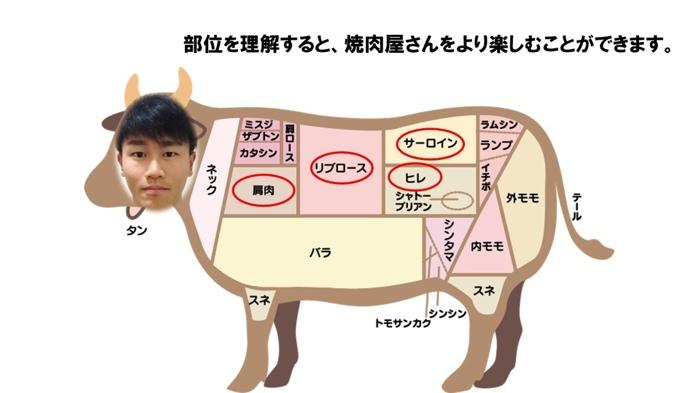 f:id:ken_chan_bike:20201229110816j:plain