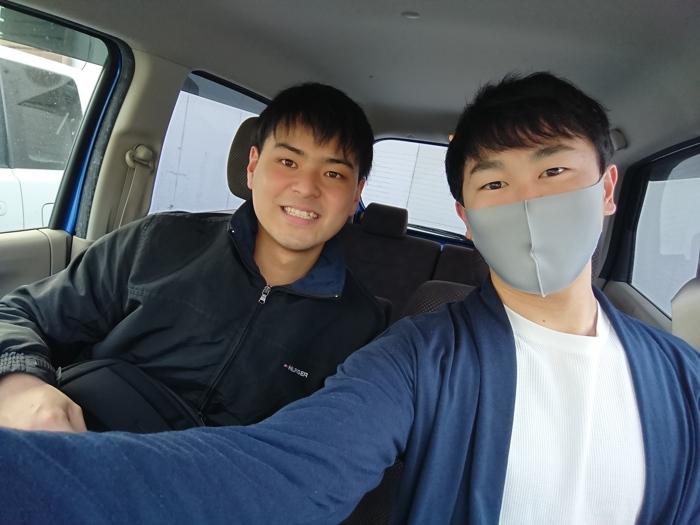f:id:ken_chan_bike:20210303090032j:plain