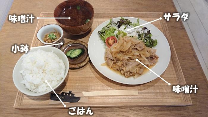 f:id:ken_chan_bike:20210502203217j:plain