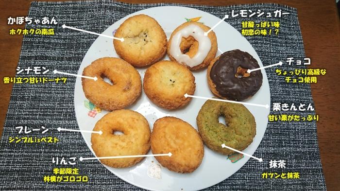 f:id:ken_chan_bike:20210511223532j:plain
