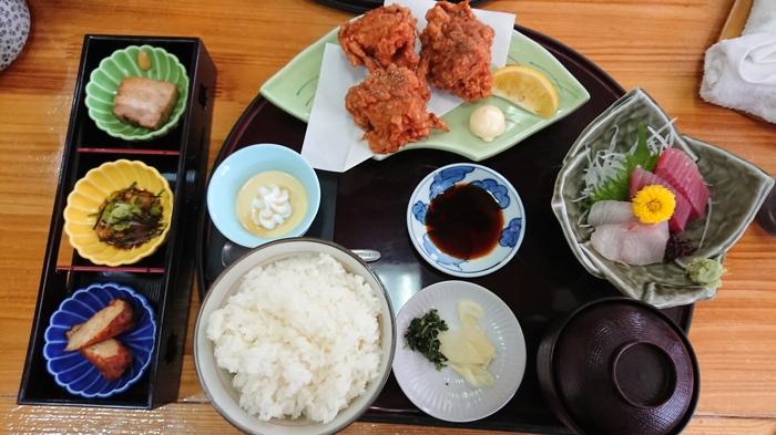 f:id:ken_chan_bike:20210110000321j:plain