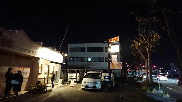f:id:ken_chan_bike:20201204144700j:plain