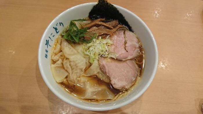 f:id:ken_chan_bike:20201204144912j:plain