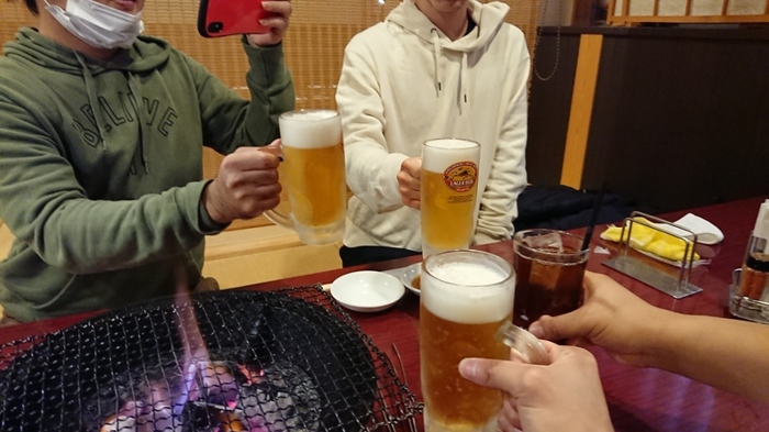 f:id:ken_chan_bike:20201230122821j:plain