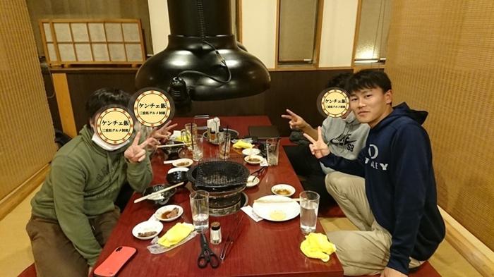 f:id:ken_chan_bike:20201230131017j:plain