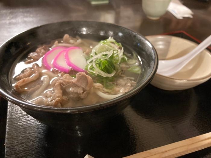 f:id:ken_chan_bike:20210123124952j:plain
