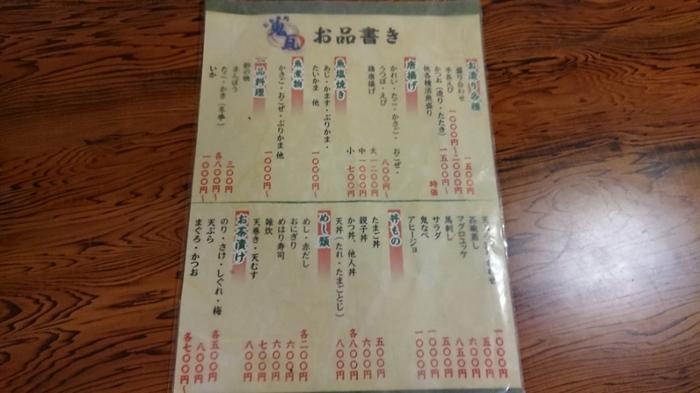 f:id:ken_chan_bike:20200928225809j:plain