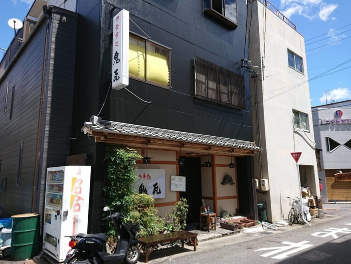 f:id:ken_chan_bike:20200928231038j:plain