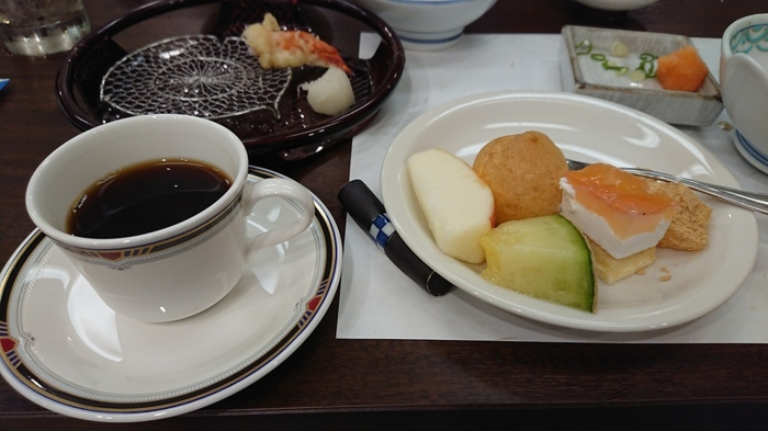 f:id:ken_chan_bike:20201113210850j:plain