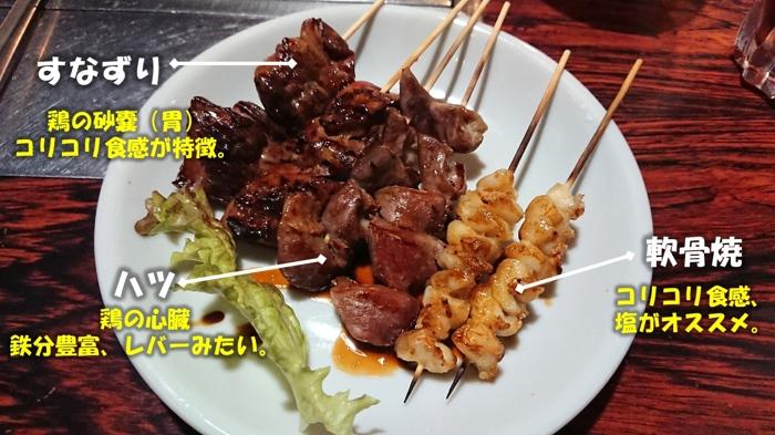 f:id:ken_chan_bike:20210502144047j:plain