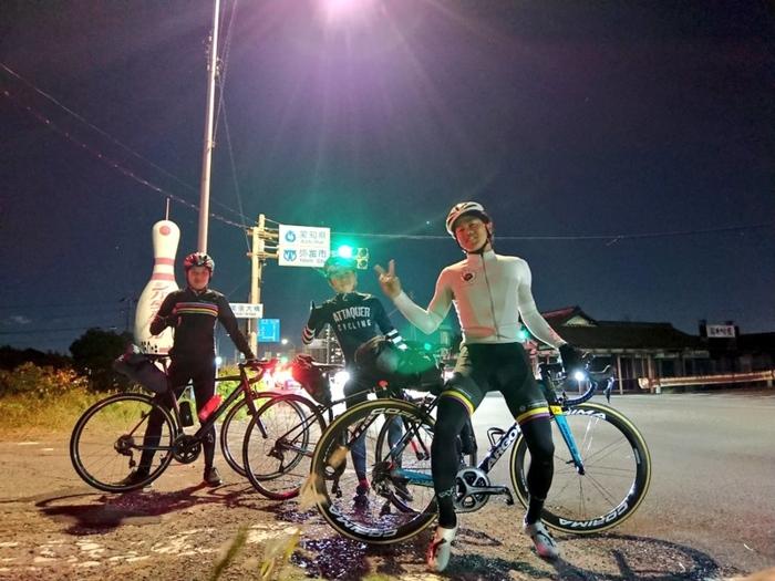 f:id:ken_chan_bike:20201130204244j:plain