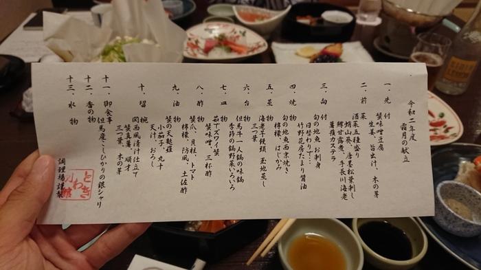 f:id:ken_chan_bike:20210105202408j:plain