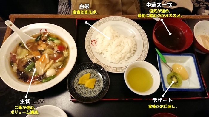 f:id:ken_chan_bike:20210515220510j:plain