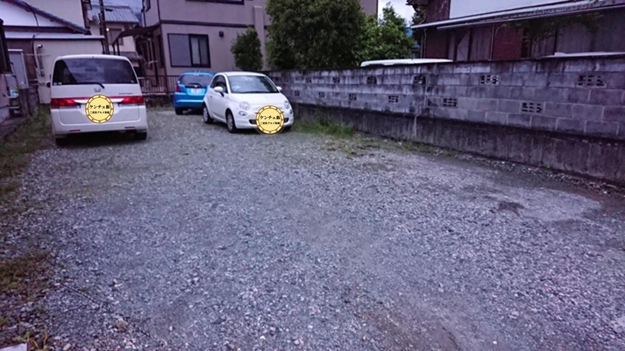 f:id:ken_chan_bike:20210515220458j:plain