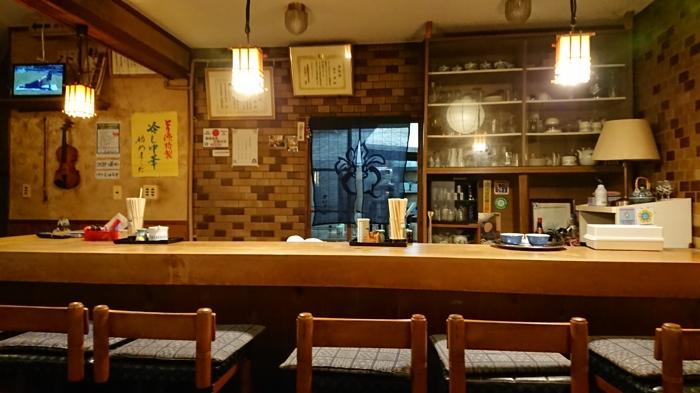 f:id:ken_chan_bike:20210515220600j:plain