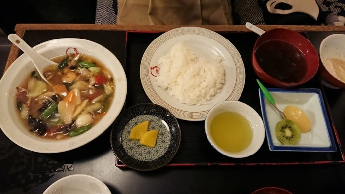f:id:ken_chan_bike:20210515220506j:plain