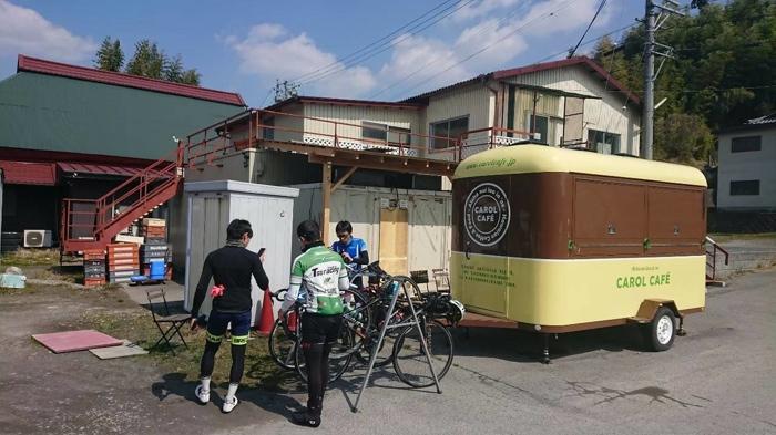 f:id:ken_chan_bike:20200718111838j:plain