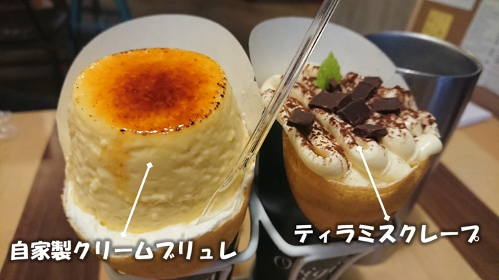 f:id:ken_chan_bike:20210426231111j:plain
