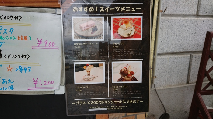 f:id:ken_chan_bike:20210518220150j:plain