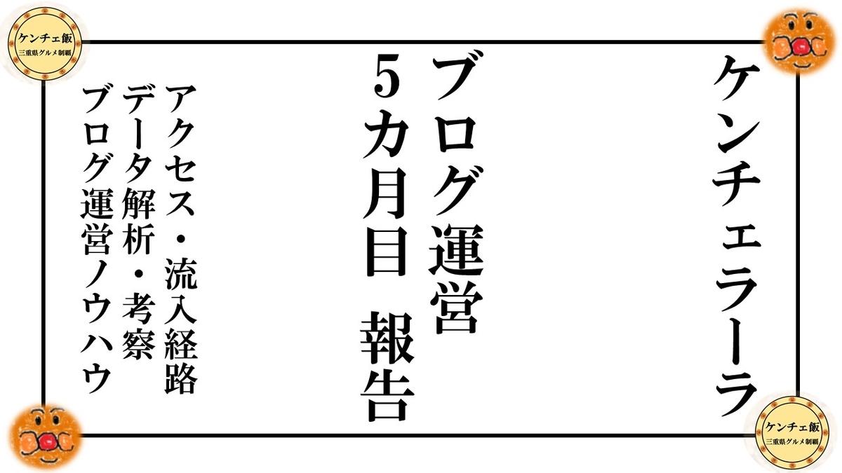 f:id:ken_chan_bike:20201231160723j:plain
