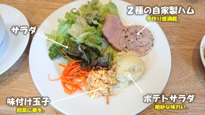 f:id:ken_chan_bike:20210510180715j:plain